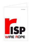 Scarica il catalogo completo Risp